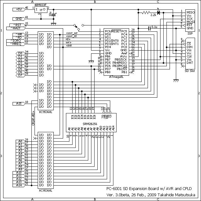20090226-28pin-CPLD.PNG