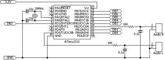 20090323-experiment.PNG