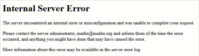 500-error.png