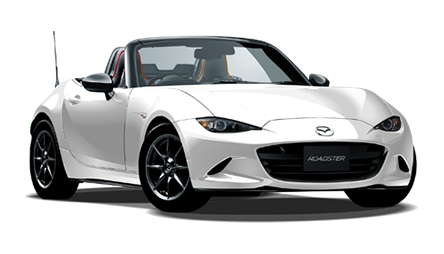 roadster.png