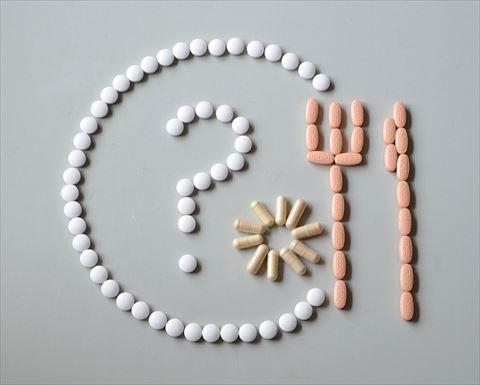nutrient-additives-505124_960_720.jpg