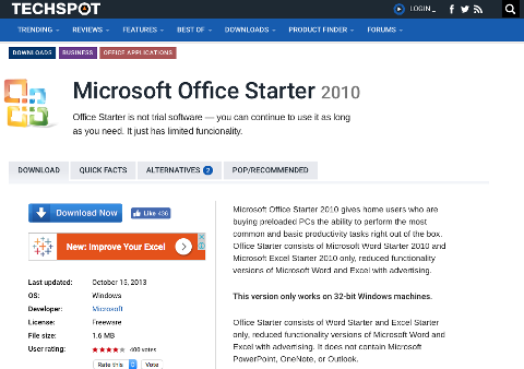 office2010starter-download-480.png