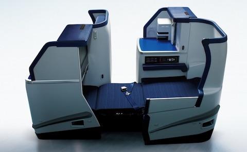 ana-business-seat.jpg
