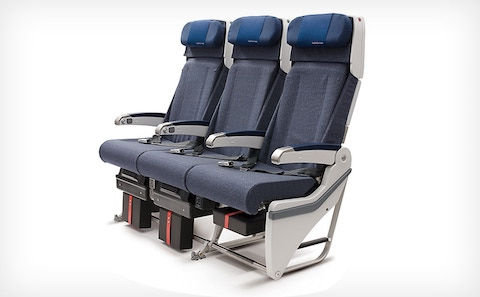 ana-economy-seat.jpg