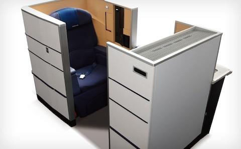 ana-first-seat.jpg