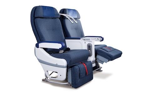 ana-premium-economy-seat.jpg