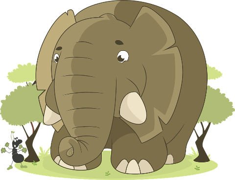 elephant-and-ant.png