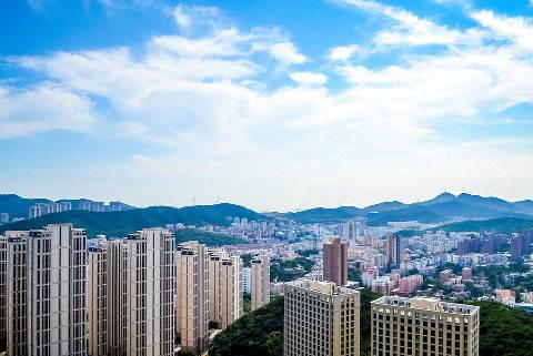 Dalian.jpg
