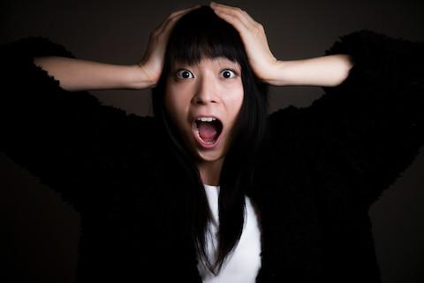 shock-girl.jpg