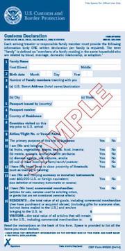 customs-form.jpg