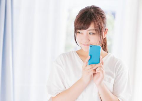 girl_smartphone.jpg