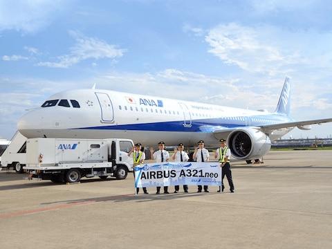 A321neo.jpeg