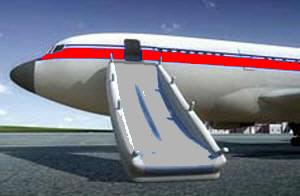 Emergency_exit_slide.jpg