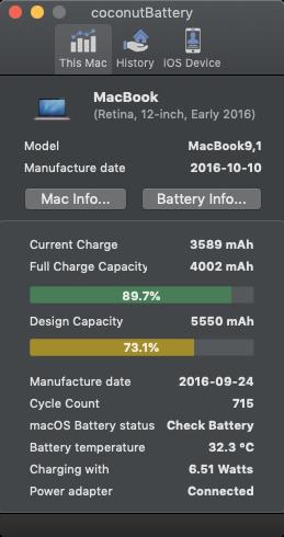 20200131-MacBook.png
