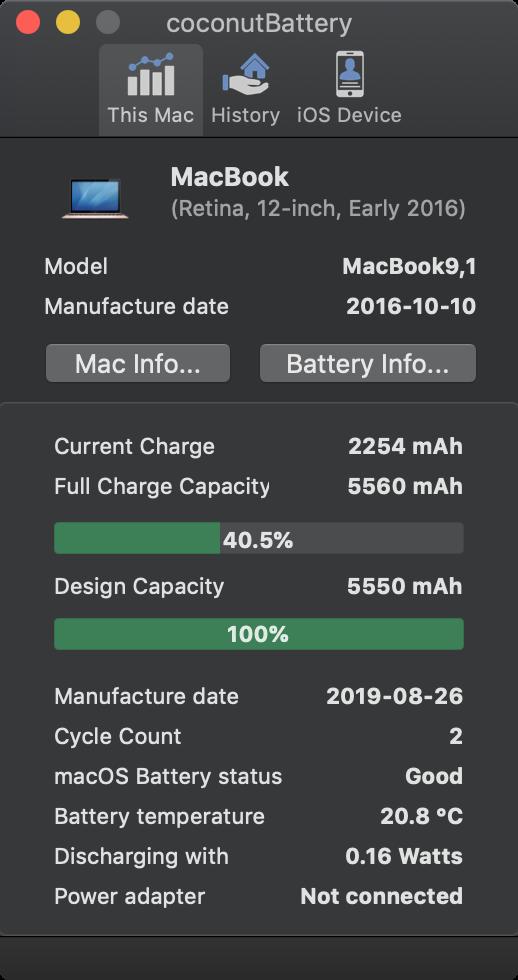 20200205-MacBook.png