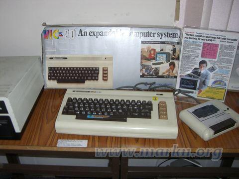 CIMG8519.JPG