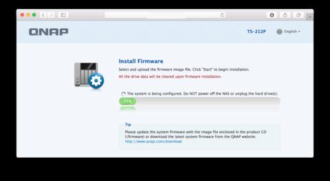 QNAP_install_firmware2.png