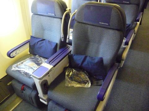 seat-pic-py.JPG