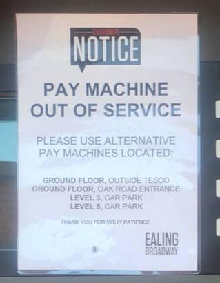 parking-4.jpg