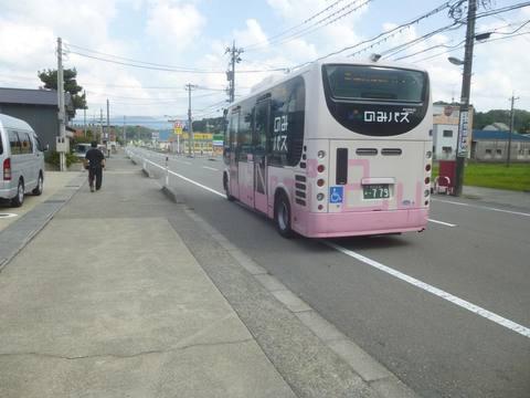 P1180244.jpg