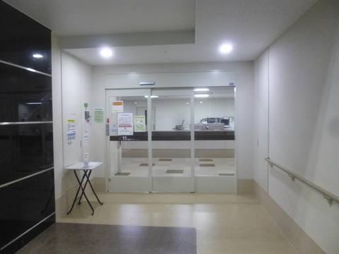 P1180440.jpg