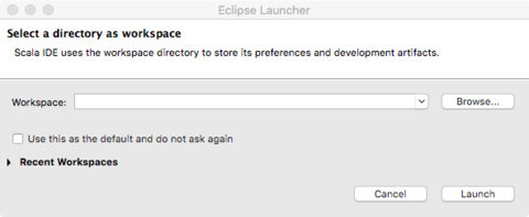 eclipse1.png