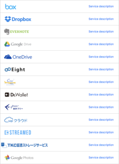 ScanSnapCloudServices.png