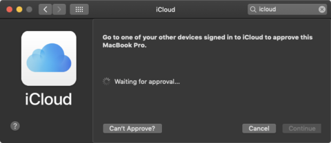 iCloud-login-progress.png