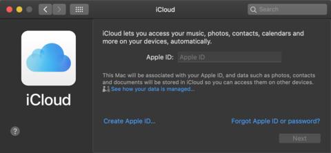 iCloud-login.png