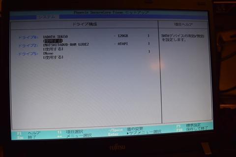DSC_6705.jpg