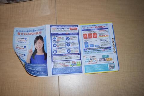 DSC_9228.jpg