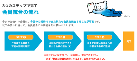 tokyogas-integrate-accounts.png