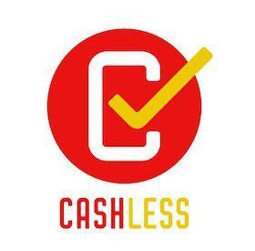 cashless.jpeg