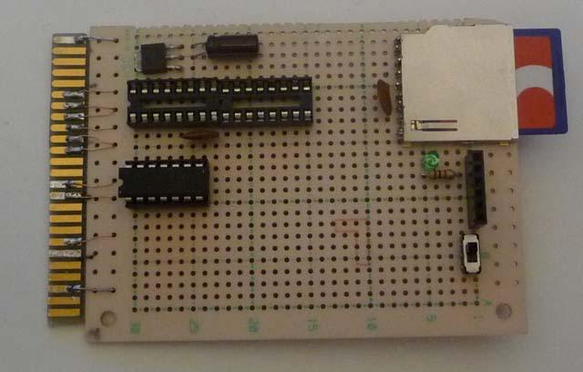 20081130-AVRSD-card.jpg