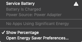 servicebattery.png